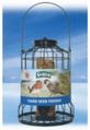 Supa Caged Feeders